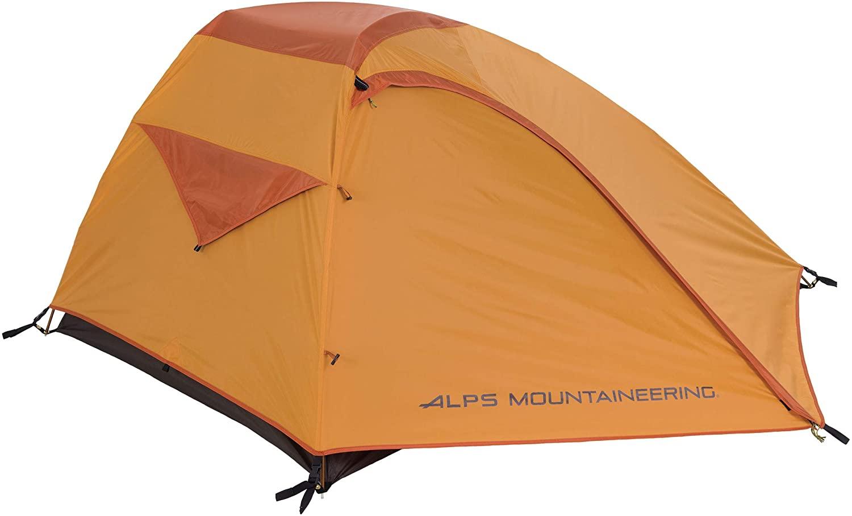 Best Survival Tent